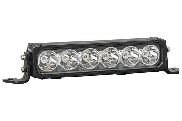 vision x xpr led light bar