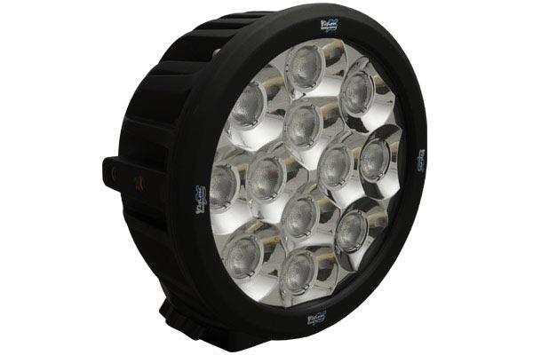 vision x transporter xtreme led lights