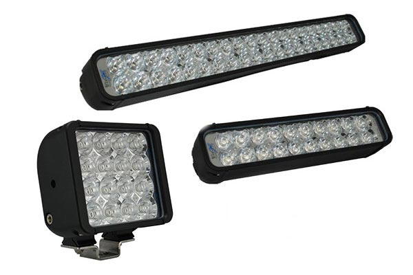 visionx xmitter led light bars1