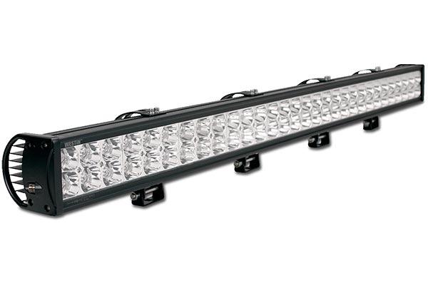 westin ef led light bars
