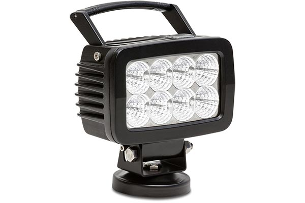 westin swivel led work lights