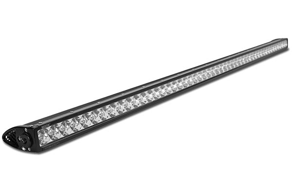 westin xtreme led light bars