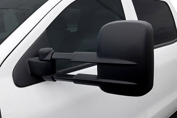 luverne towing mirrors