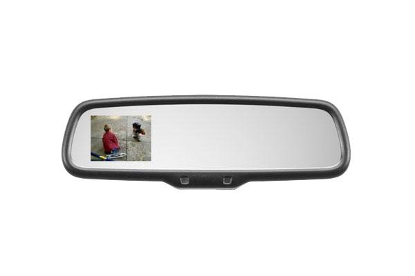 mito rcd mirror