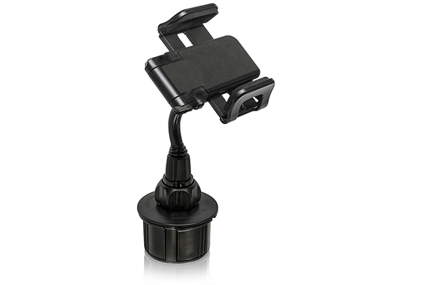 bracketron tekgrip cup holder mount