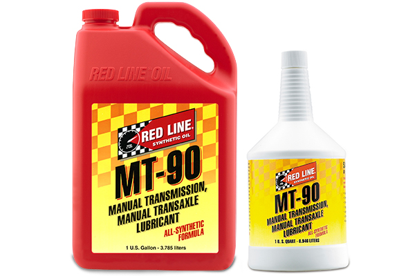 g37 manual transmission fluid type