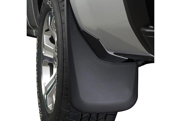 husky liners mud guards 1176