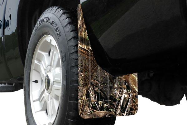 Mossy Oak Camo Truck Accessories 1 Best Price