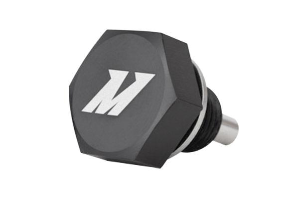Mishimoto Magnetic Oil Drain Plug Best Price On
