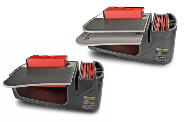 Autoexec Filemaster Mobile Desk Customer Reviews