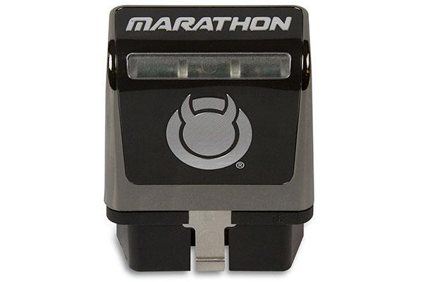 diablosport marathon active fuel management module hero 2