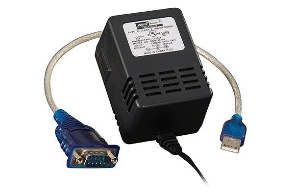 diablosport pc interface usb cable kit