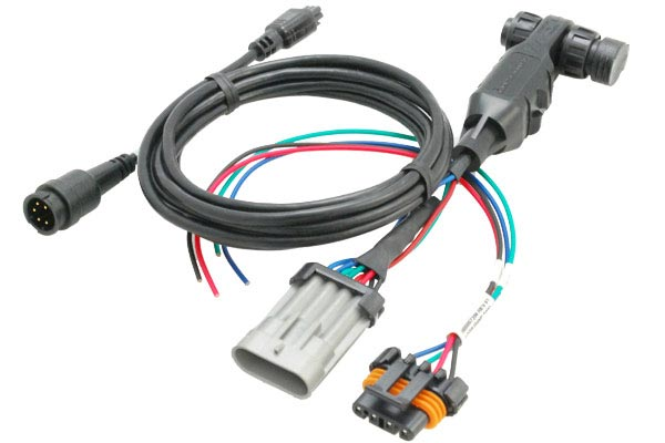 edge eas power switch with starter kit