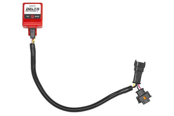 flowmaster delta boost module
