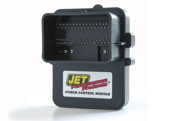 jet performance module for dodge vehicles