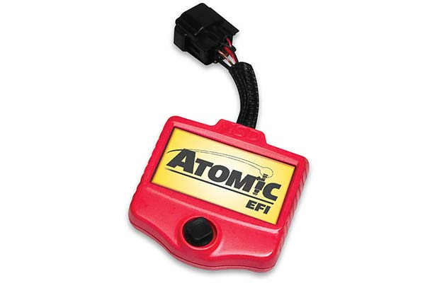 msd-atomic-tbi-hand-held-calibration-module-hero