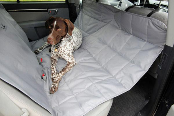 petego hammock seat protector   back seat protectors for dogs by petego   motor trend hammocks petego hammock seat protector   back seat protectors for dogs by      rh   autoanything