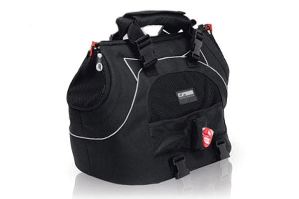 Motor Trend Universal Sport Bag Pet Carrier