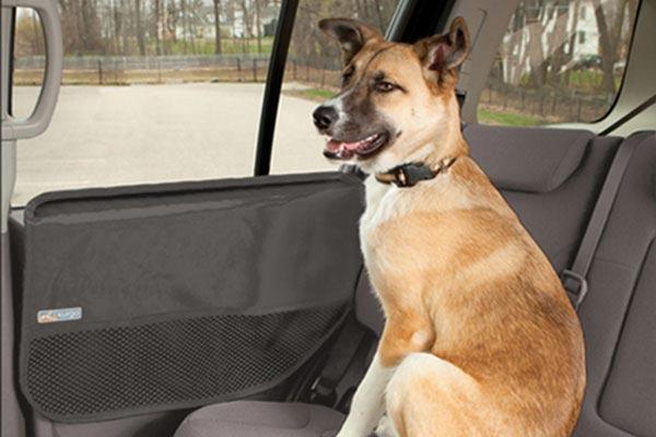 Kurgo Car Door Guard for Dogs - Best Price on Kurgo Door Protectors for Dogs & Kurgo Car Door Guard for Dogs - Best Price on Kurgo Door Protectors ...