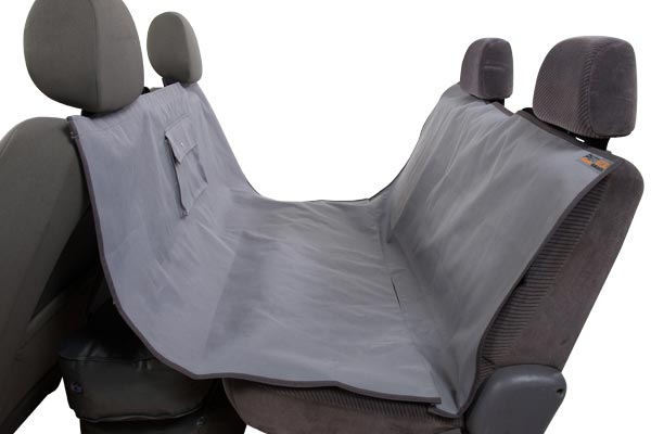 petego animal basics waterproof seat hammock