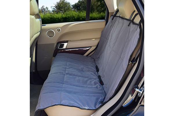 proz premium pet bench seat cover