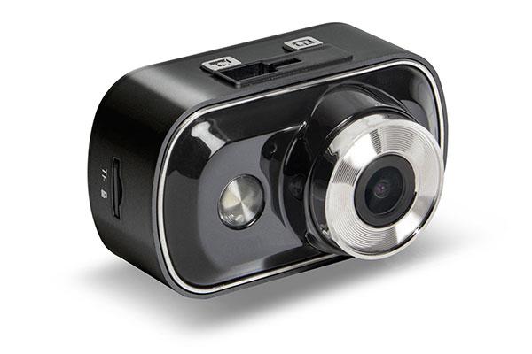 proz dual action camera
