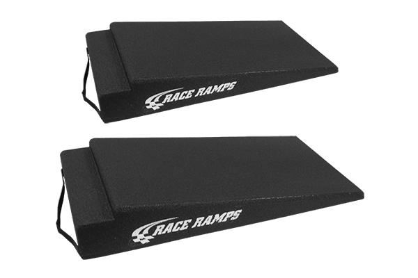 race ramps rack ramps