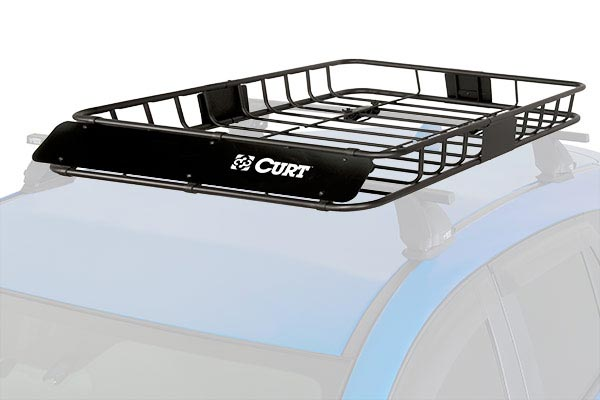 curt_roof_mounted_cargo_rack