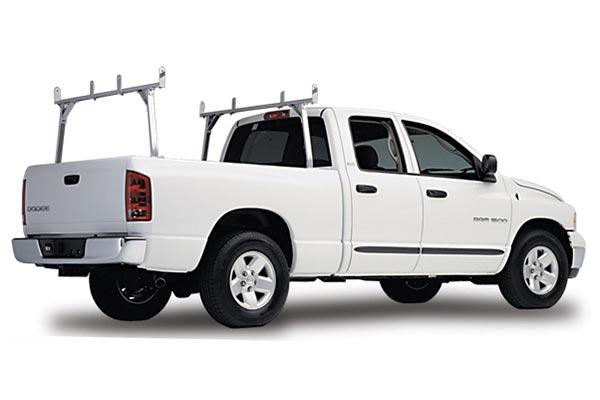 Hauler Racks Overhead Truck Rack Free Shipping