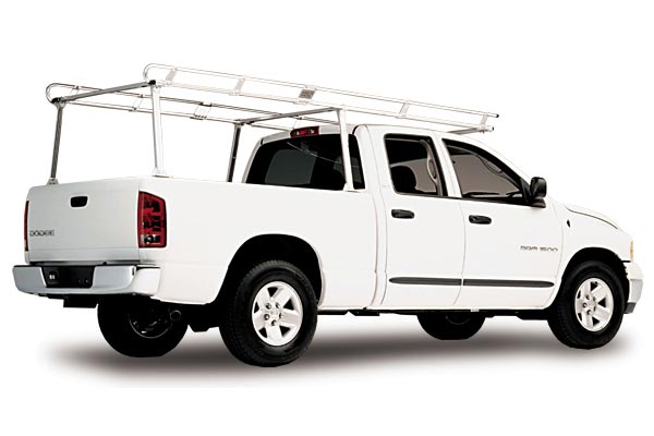 hauler racks utility racks