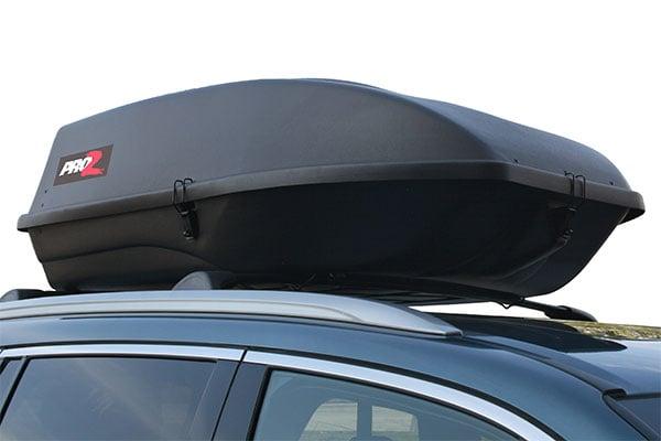 proz roof cargo box  2