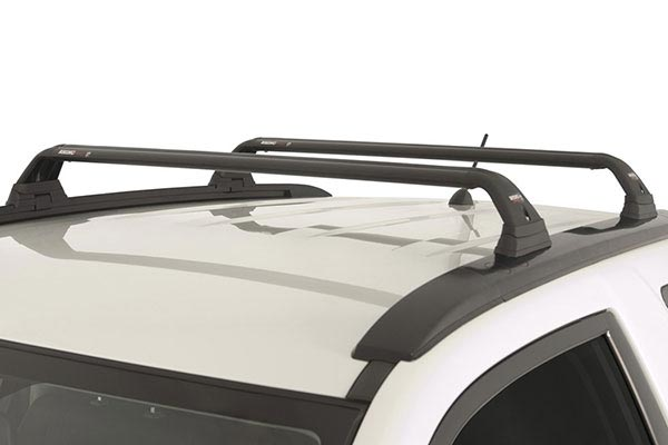 Delightful Rhino Rack Specialty Roof Rack System ...