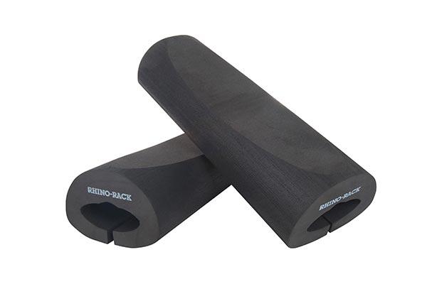 rhino rack aero crossbar pads