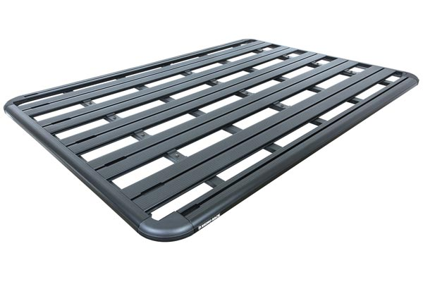 rhino rack backbone pioneer platform roof rack