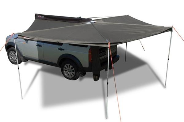 rhino rack foxwing car awning2