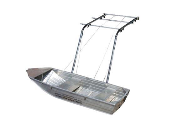 rhino rack side boat loader1