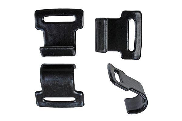 rightline gear car clips