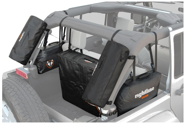 rightline jeep storage bags 1