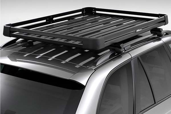surco-urban-roof-rack-black