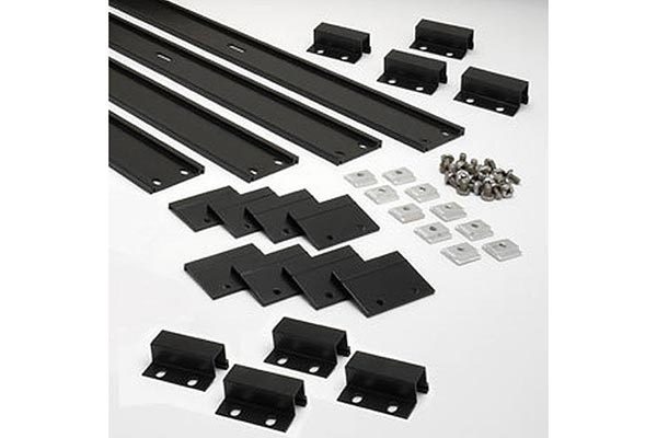 surco safari rack flooring kit