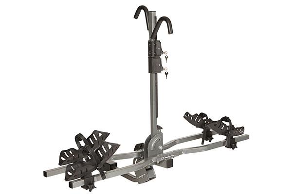 swagman g10 platform bike rack  2