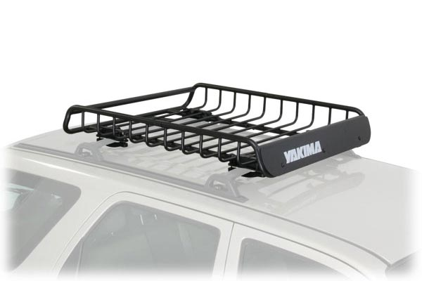 rack yakima how installingyourracksystem a roof to fit