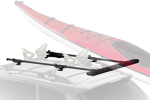 yakima showboat 66 load assist roller