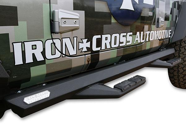 iron-cross-side-arm-step-bars-hero