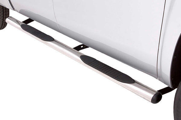 lund 4 inch oval nerf bars