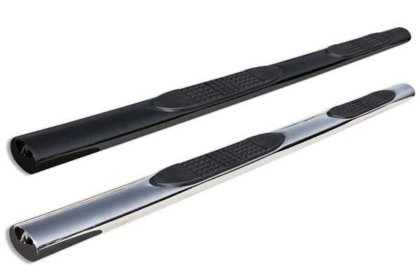 proz-4-premium-straight-oval-nerf-bars-hero