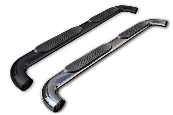 proz-4in-premium-angled-oval-nerf-bars-hero