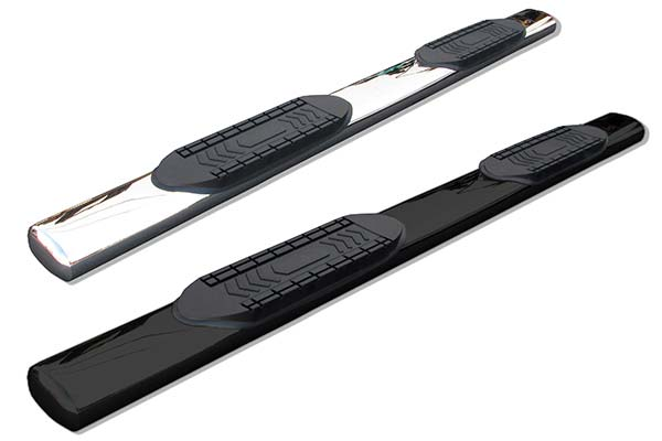 proz-6in-premium-oval-nerf-bars-hero