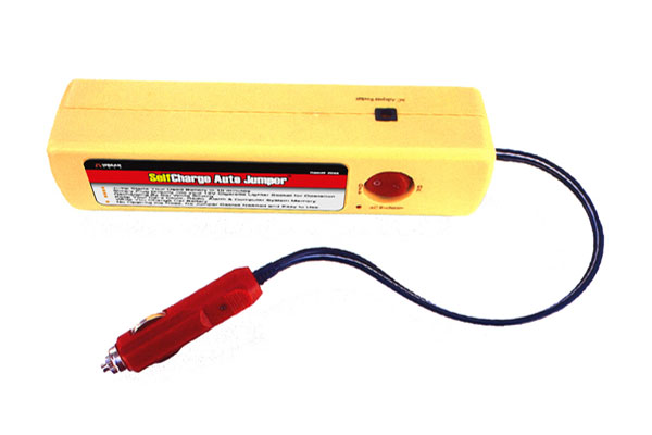 Self Charge Auto Jumper Reviews Read Customer Reviews Ratings On