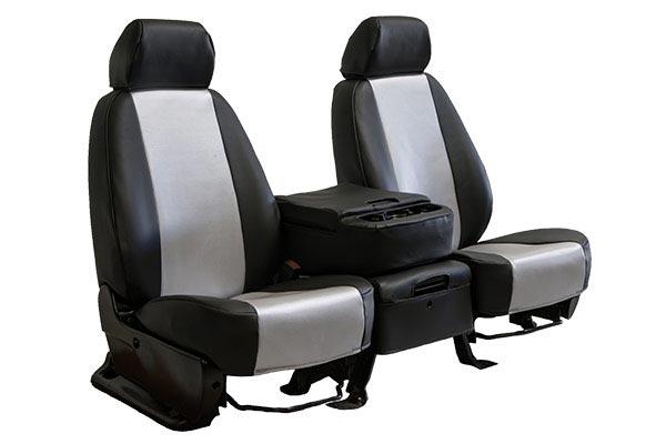 cal trend carbon fiber seat covers